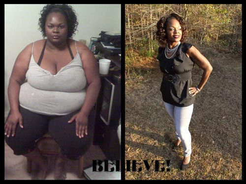 200 pounds and over meal plan pdf
