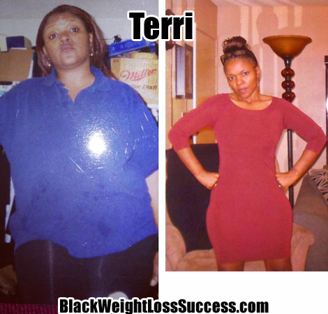 how good is the weight loss drug phentermine