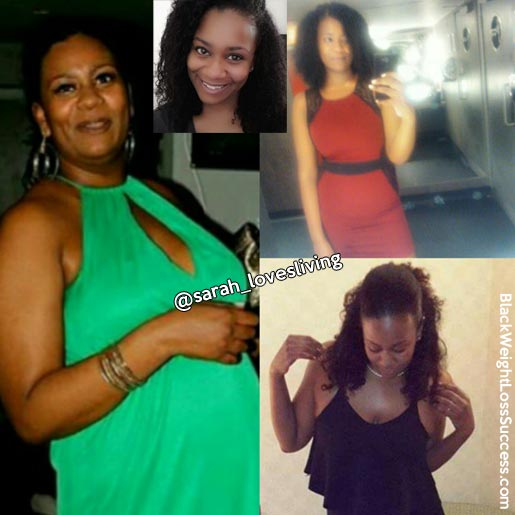 Portion control weight loss success stories picture 3